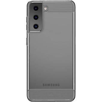 Black Rock SC Air Robust Cover Samsung Transparent