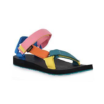 Teva Original Universal 1003987HAR chaussures universelles pour femmes d'été