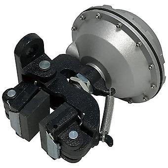 Dbg-205 Dysk typu hamulca pneumatycznego