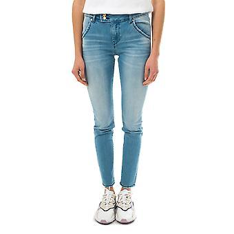 Jeans donna met kendal kendal.ba/1