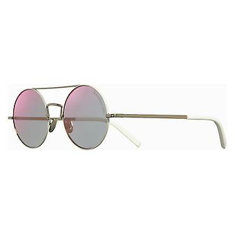 Ladies'�Sunglasses Cutler and Gross of London 1276-03 (� 49 mm)