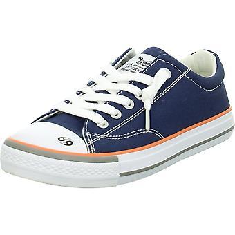 Dockers 48TE608710660   women shoes