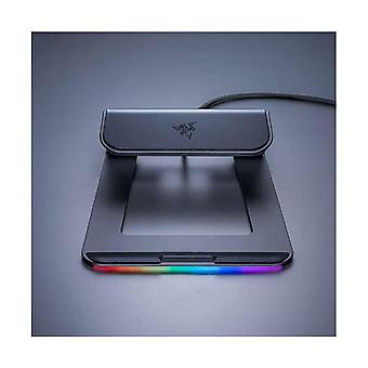 Razer Chroma Laptop Aluminum Stand