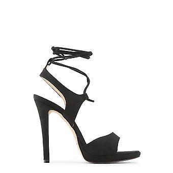 Made in Italy - erica - damesschoenen