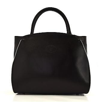 Vera Pelle VP050L ts0280 everyday  women handbags