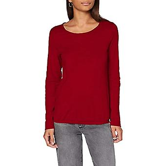 Q/S designed by - s.Oliver 510.11.899.12.130.2041359 T-Shirt, 3576, XS Donna