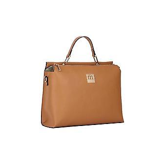 MONNARI ROVICKY113010 rovicky113010 everyday  women handbags