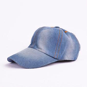 Kinderen Snapback Hip Hop Cap