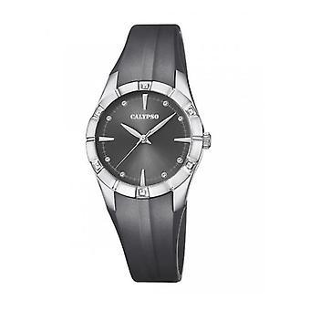 Calypso watch k5716_d