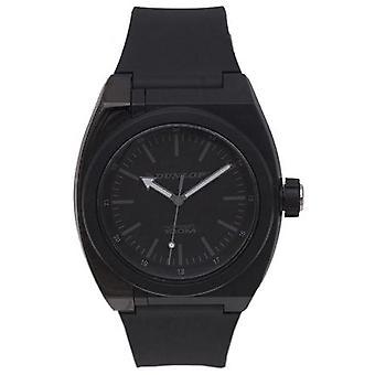 Dunlop watch dun-192-l01