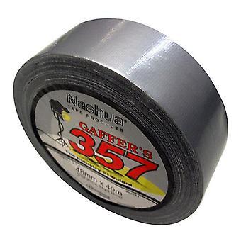Nashua Gaffer Silver Tape