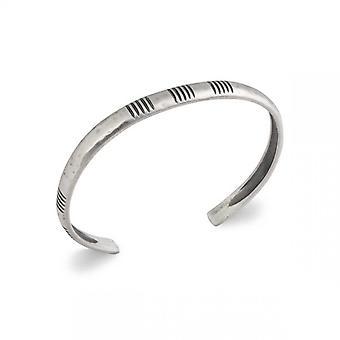 Bracelet-Homme-VYZWWW6--Argent