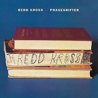 Redd Kross - Phaseshifter Vinyl