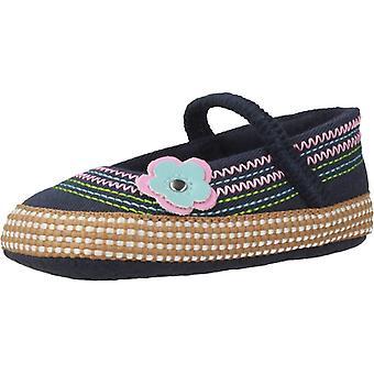 Chicco Zapatos Nadia Color 860