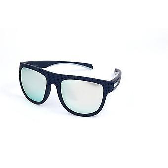 Polaroid sunglasses 716736085784
