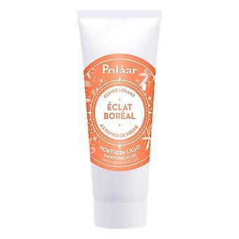 Facial Serum Polaar (50 ml)