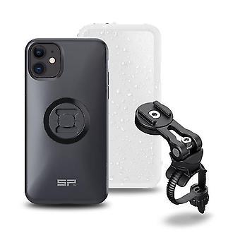 SP Connect Moto Bundle-Iphone 11 Pro (X/XS) [53922]