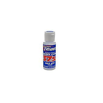 Team Associated Silicone Shock Oil 37.5Wt (463Cst)