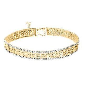 Stroili bracelet  1666162