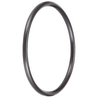 Hayward SPX1425Z6 O-Ring voor vloer inlaat, Unie en Filters