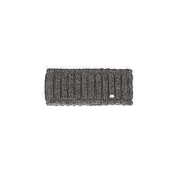 Pikeur Womens Headband - Middle Grey