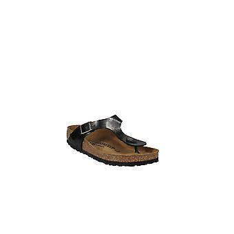 Birkenstock | Gizeh Sandals