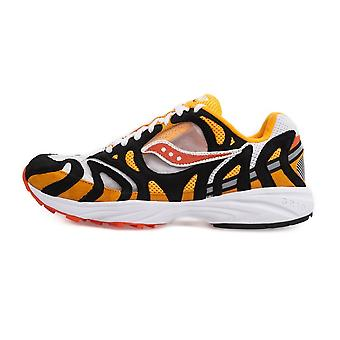 Saucony Grid Azura 2000 S704911 universal all year men shoes