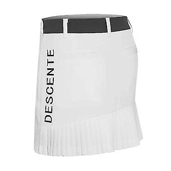 Summer Womenins Casual Outdoor Sports Short Skirtins