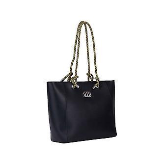 MONNARI BAG1580020 113290 vardagliga kvinnliga handväskor