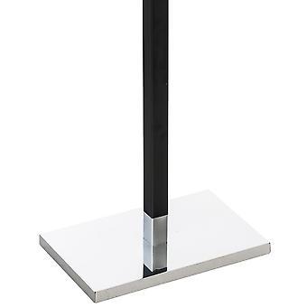 Cintres - Moderne - Blanc - 45 cm x 21 cm x 108 cm