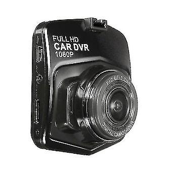 Audio converters mini full hd 1080p video camera 170° sport ir night vision car dvr camcorder sk1 dvr/dash camera
