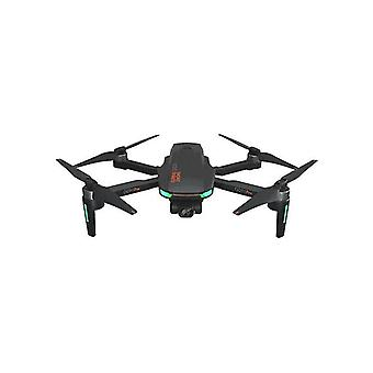 Remote control helicopters 120 degree wide angle hd  pixel 4k gps drone with camera 2 axis profesional droni |rc helicopters
