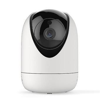 1080P ip camera wifi draadloze ai menselijke detectie nachtzicht activiteit infrarood nachtzicht thuis