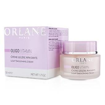 Oligo Vitamin Antioxidant Cream - 50ml/1.7oz