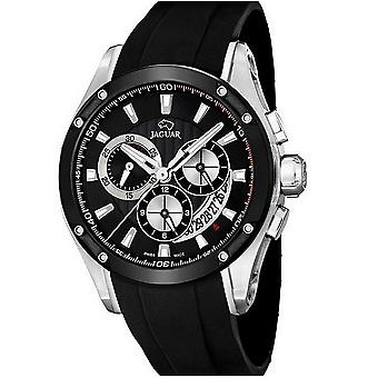 Jaguar Herre watch chronograph J688-1