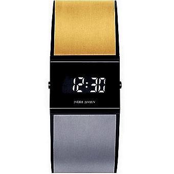 Jacob Jensen Men's Watch 533