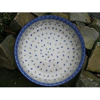 ↑ Bowl Ø 32 cm, 11 cm, Ivy, BSN J-664