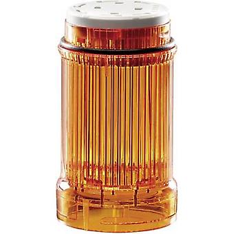 Eaton Signal tower component 171372 SL4-FL230-A LED Orange 1 pc(s)