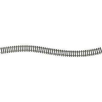 22200 N Fleischmann (w/o track bed) Flexible track , Flexible 730 mm