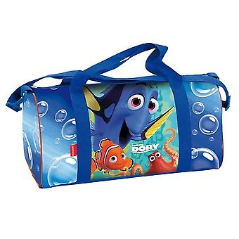 Nemo și dory bag Travel și Gym Disney Pixar