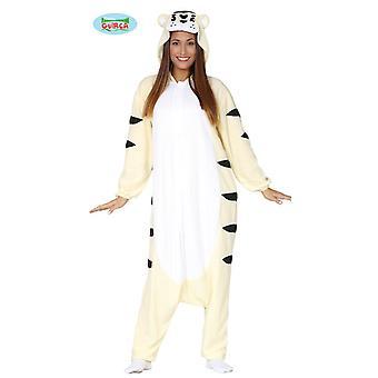 Pajama costume cat cat cat costume animal costume