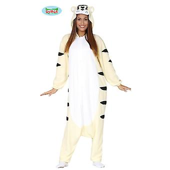 Pyjama costume chat chat chat costume costume animal
