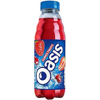 Oasis Summer Fruits