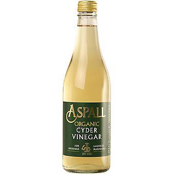 Aspalls Organic Cyder Vinegar
