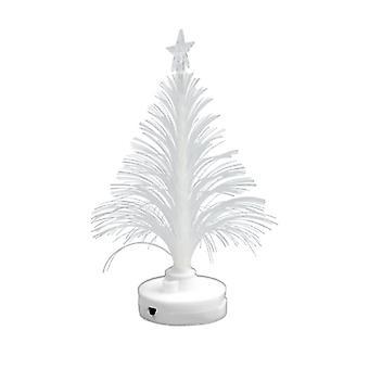 Brilliant Mini LED Christmas tree