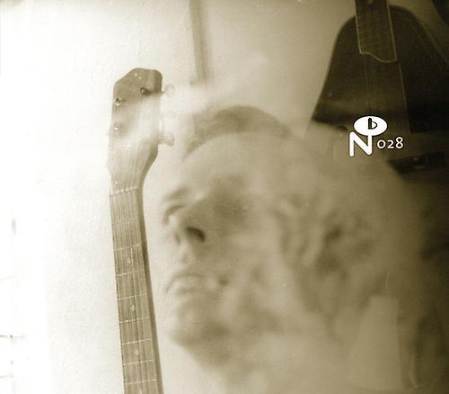 Wayfaring Strangers - Lonesome Heroes [CD] USA import