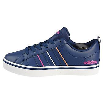 Adidas VS tempo W uniwersalny B74541 roku wszystkie kobiety buty