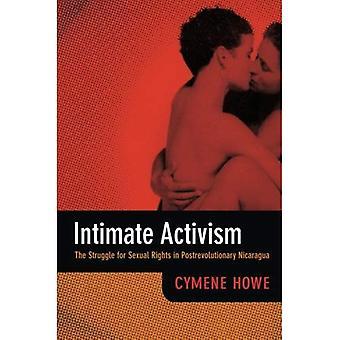 Intime Aktivismus
