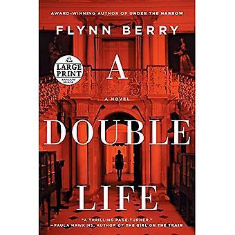 Une Double vie
