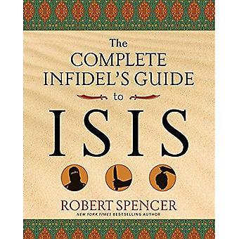 Komplett otrognas Guide till Isis